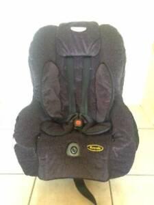 Baby Car Seat Britax Safe-n-Sound Royale
