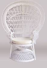 Autumn Willow - Peacock Chair Baulkham Hills The Hills District Preview