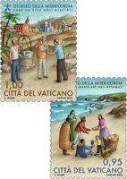 Ватикан Vaticano 2016 - Giubileo Della Misericordia -  - ebay.it