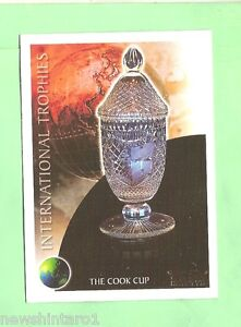 2003-INTERNATIONAL-TROPHIES-RUGBY-UNION-CARD-IT5-THE-COOK-CUP