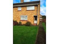 Lovely Three Bedroom | West Drayton |let agreed
