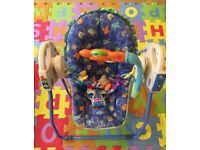 Fisher Price Baby Swing - Used