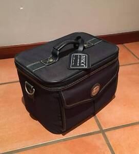 Tosca Makeup Case Salter Point South Perth Area Preview