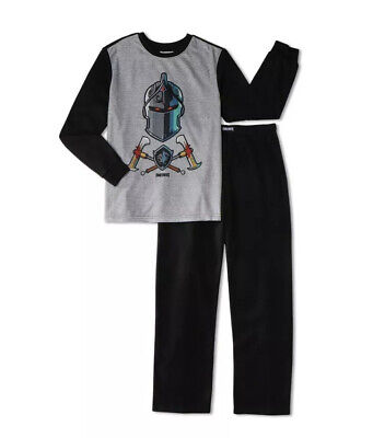 New Boy/'s Fortnite Llama Loot Union Suit 8 10 12 14