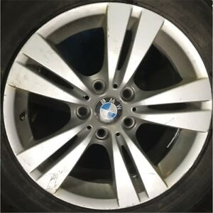 BMW MAGS/RIMS 17 inch