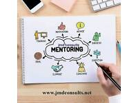 Mentorship in Project management and Business Analysis