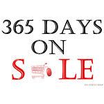 365 days on sale