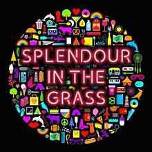 Wanting a Splendour in the grass ticket for Saturday! Kurri Kurri Cessnock Area Preview