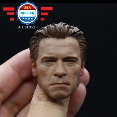 Hot Toys DX13 Terminator 2 T800 Battle Damaged 1//6 Original Cleaning Wipe CLOTH