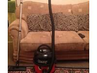 Henry Hoover 1000w