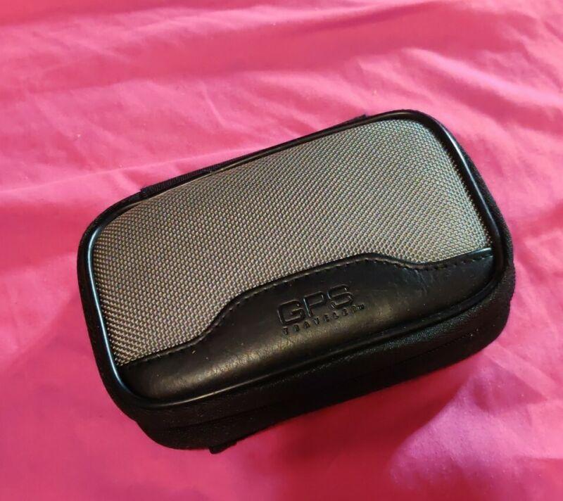 GPS Traveler GPS Case Zip