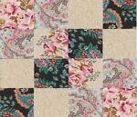 CNY Fabric