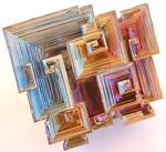 Bismuth and Beyond