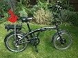 Battery for Electric bike