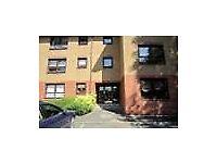 1 bedroom flat for rent - Old Kilpatrick - £450 PCM