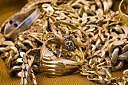 CASH FOR GOLD & SILVER WE PAY IN HARD CASH NOT STORE CREDIT Kitchener / Waterloo Kitchener Area image 1