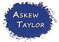 Askew Taylor Art Supplies