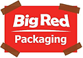Big Red Packaging