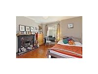 3 BED COTTAGE WITH LARGE DOUBLE BEDROOMS TOOTING BEC