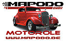 MAPODO Motoroil-Onlineshop