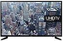 Samsung UE48JU6000 4K TV