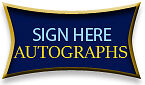 Sign Here Autographs