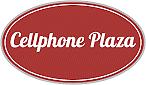 Cellphone Plaza