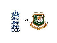 "ICC Champions Trophy % BANGLADESH vs ENGLAND % The Oval, London. Two Silver Tickets : ""£150"" each"