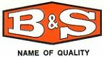 B&S Auto Supplies