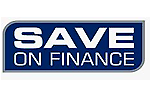 Save on Finance