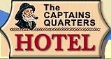 Bartenders/hotel clerks and Night watch persons wanted