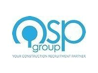 CSCS Plumber required in Hayes