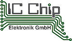 IC Chip Elektronik GmbH