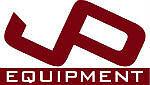 JP Equipment