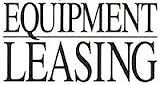 WE LEASE NEW AND USED EQUIPTMENT (No Cars)