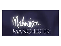 Commis Chef - Malmaison Manchester plus service charge and benefits