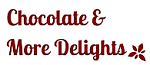 chocolates4you