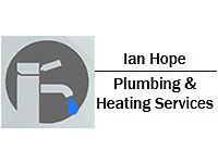 Plumber - Plumbing - Bathroom - Heating - Radiator - Boiler - Tiling - Site Work - 07854464007