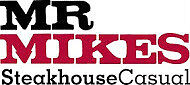 Leadership Opportunity with Mr Mikes Dawson Creek