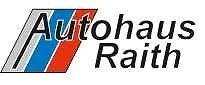 Autohaus-Raith