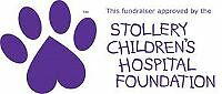 We Need Your Help! Stollery Fundrasing Event!