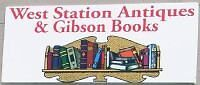 Gibson's Books