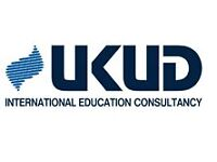 International Student Recruitment Administrator