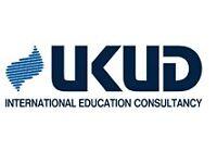 International Student Recruitment Administrator