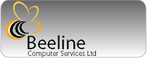 Beeline Computer Services Ltd