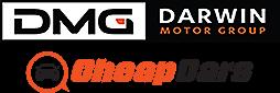 DMG Cheap Cars