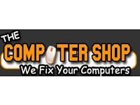 YOUR LOCAL APPLE MAC REPAIR , COMPUTER REPAIR, LAPTOP REPAIR CENTRE