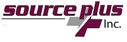 sourceplus2005