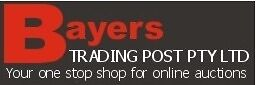 bayers_trading
