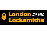 24 Hour Locksmiths in London | 25 Min. Response | Reliable Locksmiths | No Callout charges
